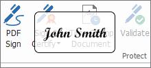sign-pdf-documents